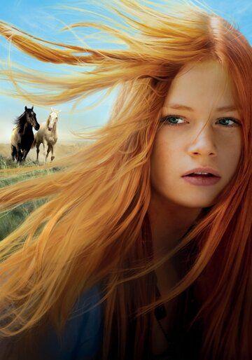 Восточный ветер 2 2015 смотреть онлайн бесплатно