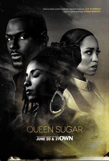 Сериал Королева сахара смотреть онлайн бесплатно все серии