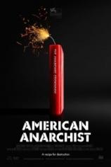 Американский анархист