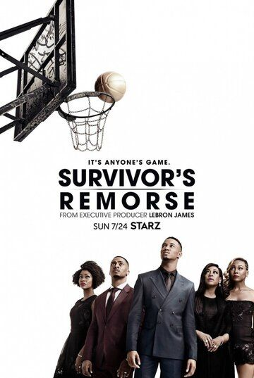 Сериал Раскаяния выжившего смотреть онлайн бесплатно все серии