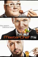 Лучший повар Америки