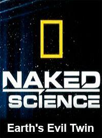С точки зрения науки. Венера - зловещий близнец Земли 2009 смотреть онлайн бесплатно