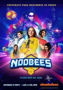 Сериал Нубы смотреть онлайн бесплатно все серии