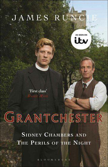 Сериал Гранчестер смотреть онлайн бесплатно все серии