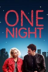 Одна ночь