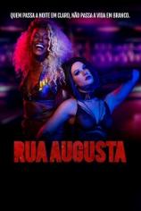 Руа Аугушта