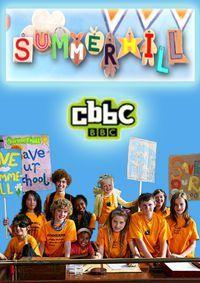Сериал Школа «Саммерхилл» смотреть онлайн бесплатно все серии