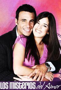 Сериал Тайны любви смотреть онлайн бесплатно все серии