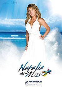 Сериал Наталья дель Мар смотреть онлайн бесплатно все серии
