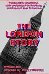 Лондонская история