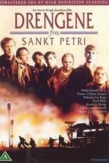 Мальчики из Санкт-Петри