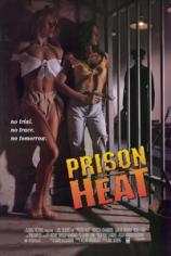 Тюремная жара