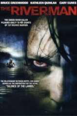 Убийство на реке Грин
