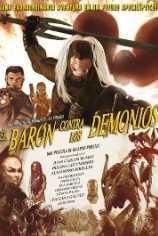 Барон против демонов