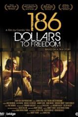 186 долларов за свободу