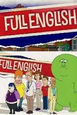 Чисто английский