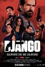 Джанго: кровь моей крови
