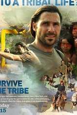 Выжить в племени