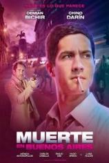 Смерть в Буэнос-Айресе