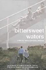 Горько-сладкие воды